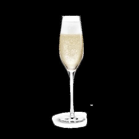 Cabernet Champagne, 1 stk., 29 cl
