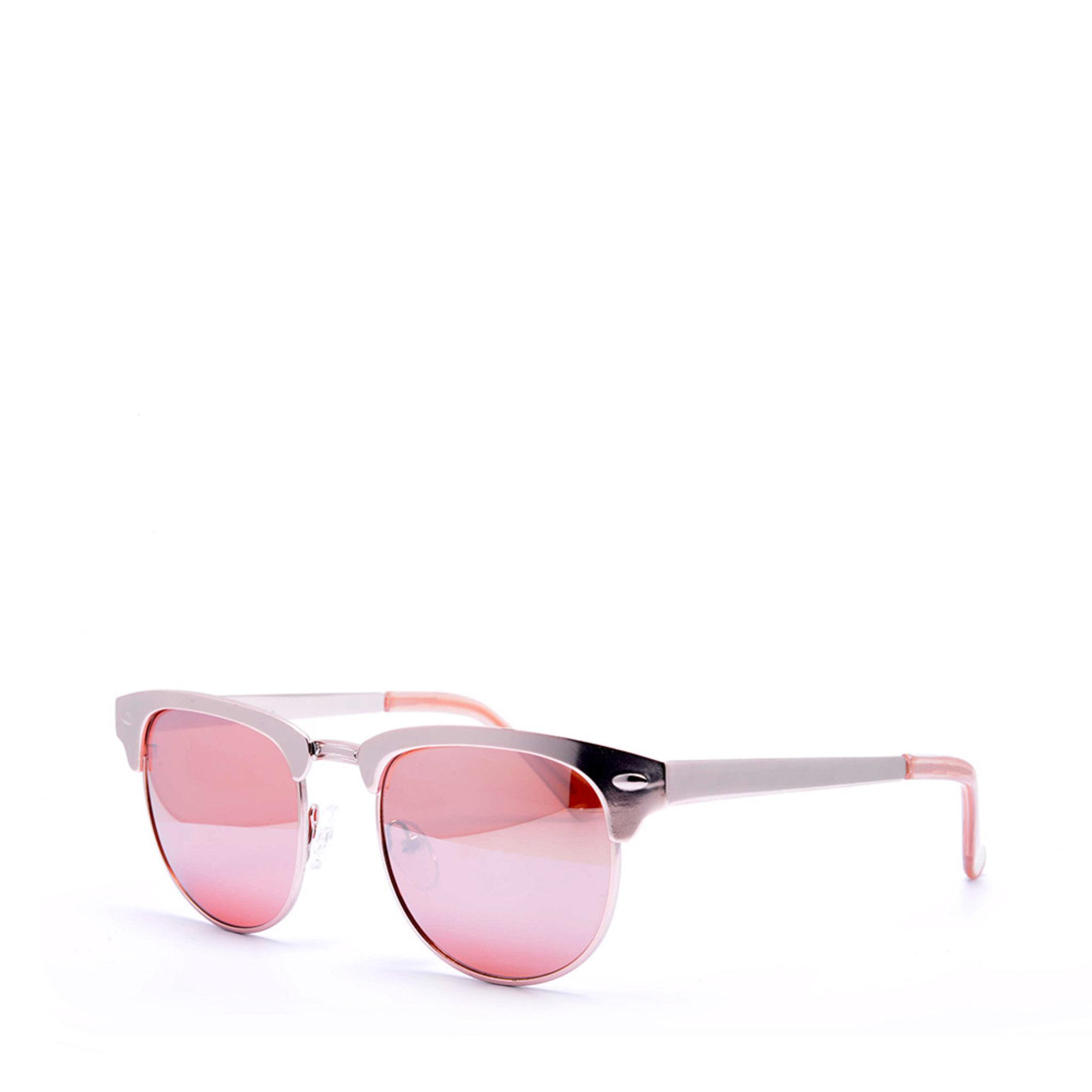 Solglasögon, Holly, ONESIZE