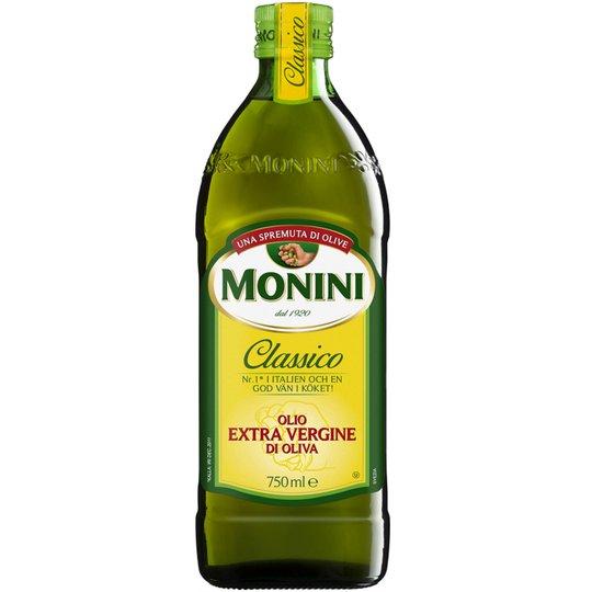 Olivolja 750ml - 38% rabatt