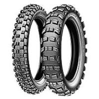 Michelin Cross Competition M 12 (90/90 R21 )