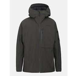 Peak Performance M Alpine 2L Jacket