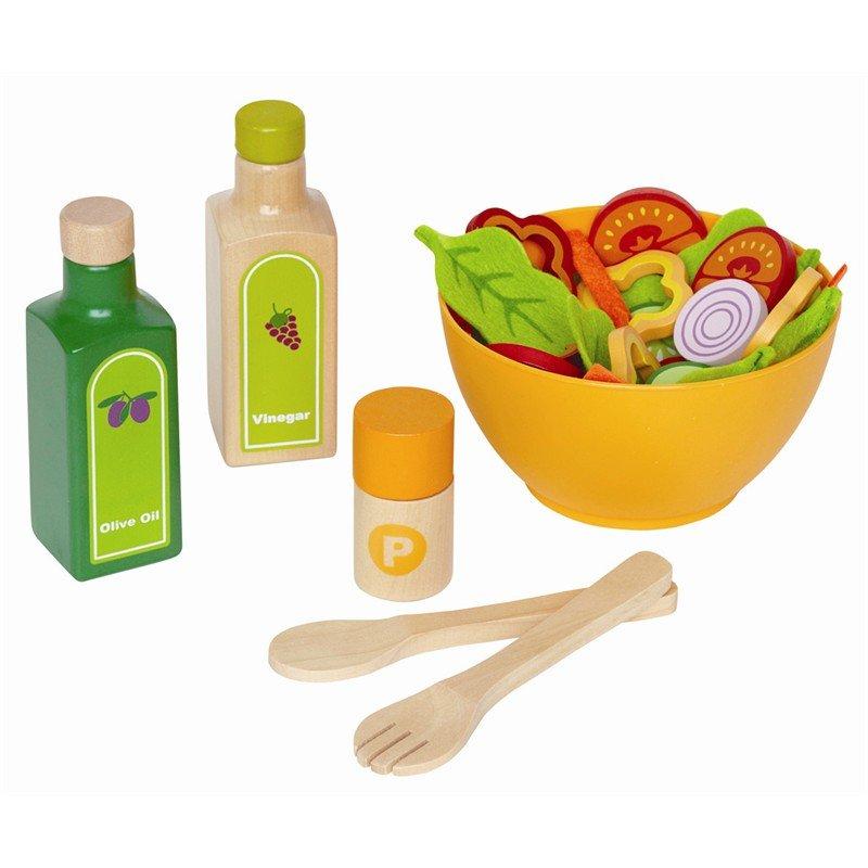 Hape - Garden Salad (5664)