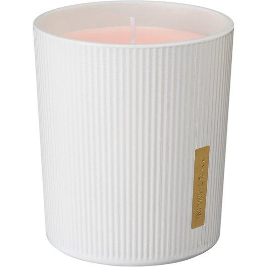 The Ritual of Sakura Scented Candle, 290 g Rituals... Tuoksukynttilät