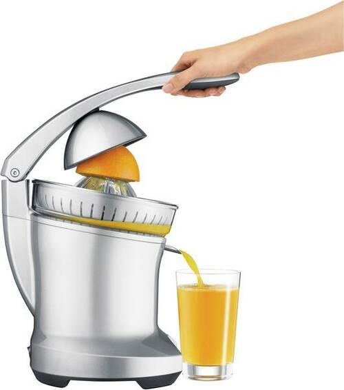 Sage The Citrus Press Juicepress