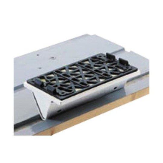 Festool SSH-STF-LS130-V10 Profiililevy V-ura