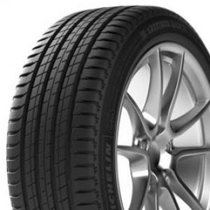 Michelin Latitude Sport 3 295/35YR21 107Y XL MO