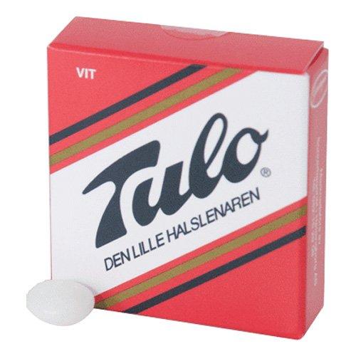 Tulo Tablettask