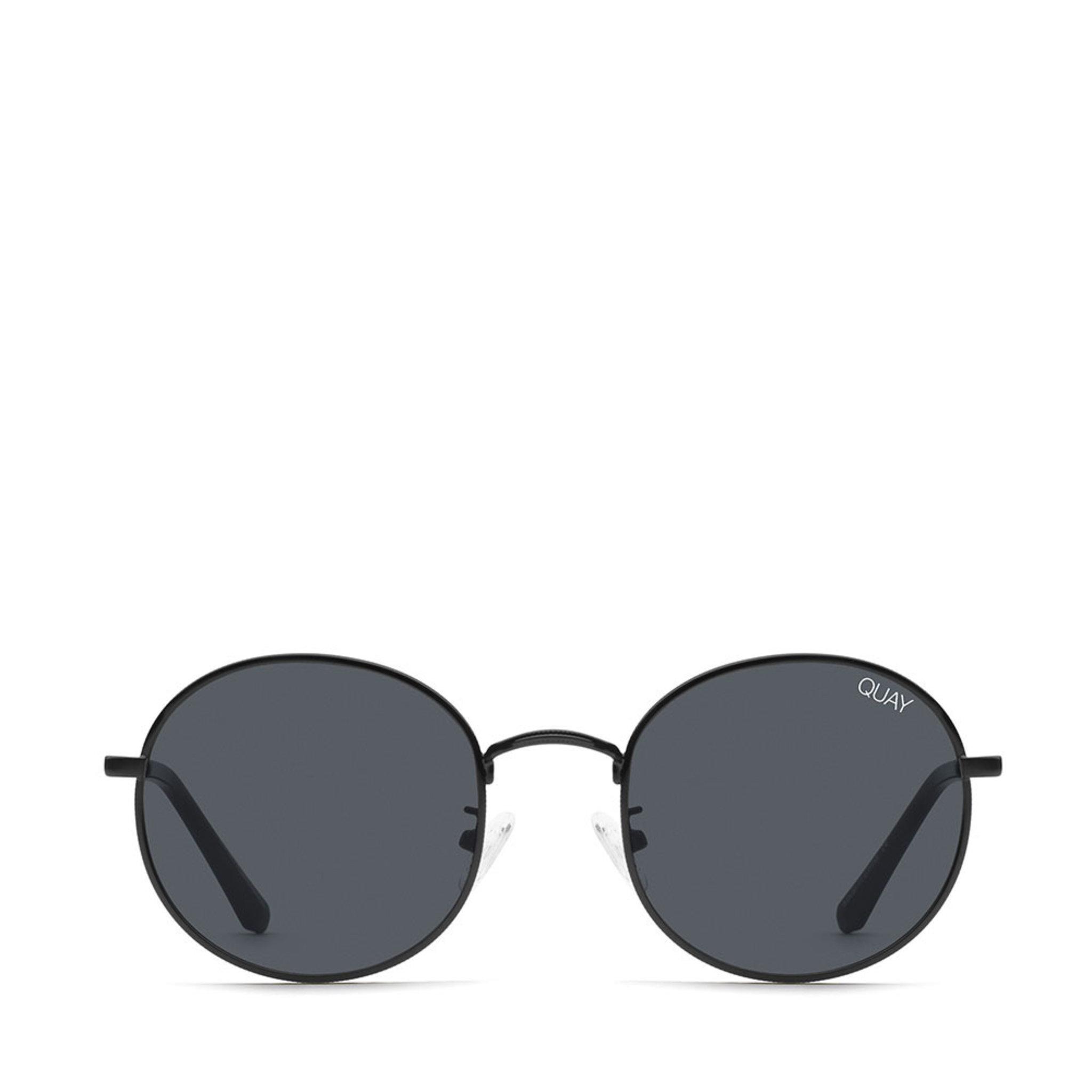 Solglasögon, Mod Star