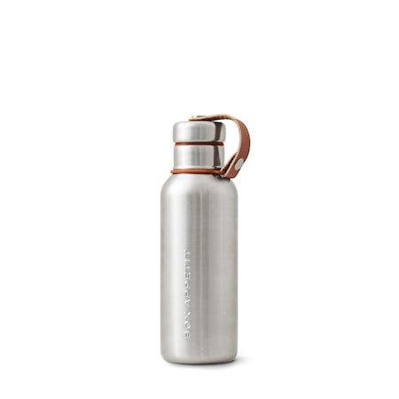 Isolerende Vannflaske 50 cl Rustfritt stål Oransje