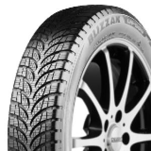 Bridgestone Blizzak Lm500 155/70QR19 84Q *