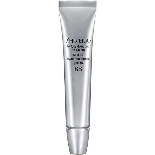 Shiseido Perfect Hydrating BB Cream SPF 30, 30 ml Shiseido Meikit