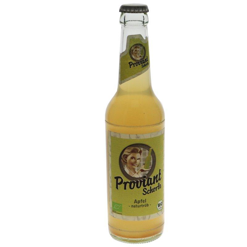 Eko Lemonad Äpple - 53% rabatt