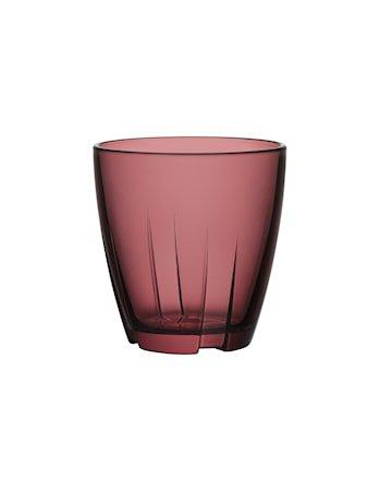 Bruk Lilla Drikkeglass Liten 2-pakk