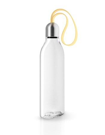 Backpack drikkeflaske 0,5l Lemon