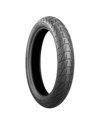 Bridgestone AX 41S F ( 120/70 R17 TL 58H M/C, etupyörä )
