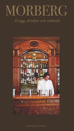 Grog, drinker og cocktails, Moberg