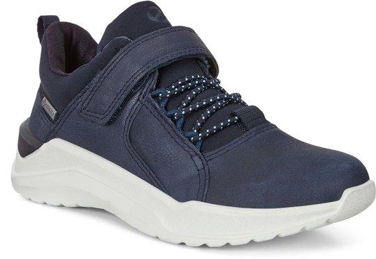 ECCO Intervene Sneaker, Night Sky, 27
