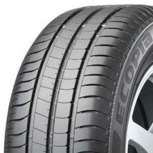 Bridgestone Ecopia Ep001s 185/65HR15 88H