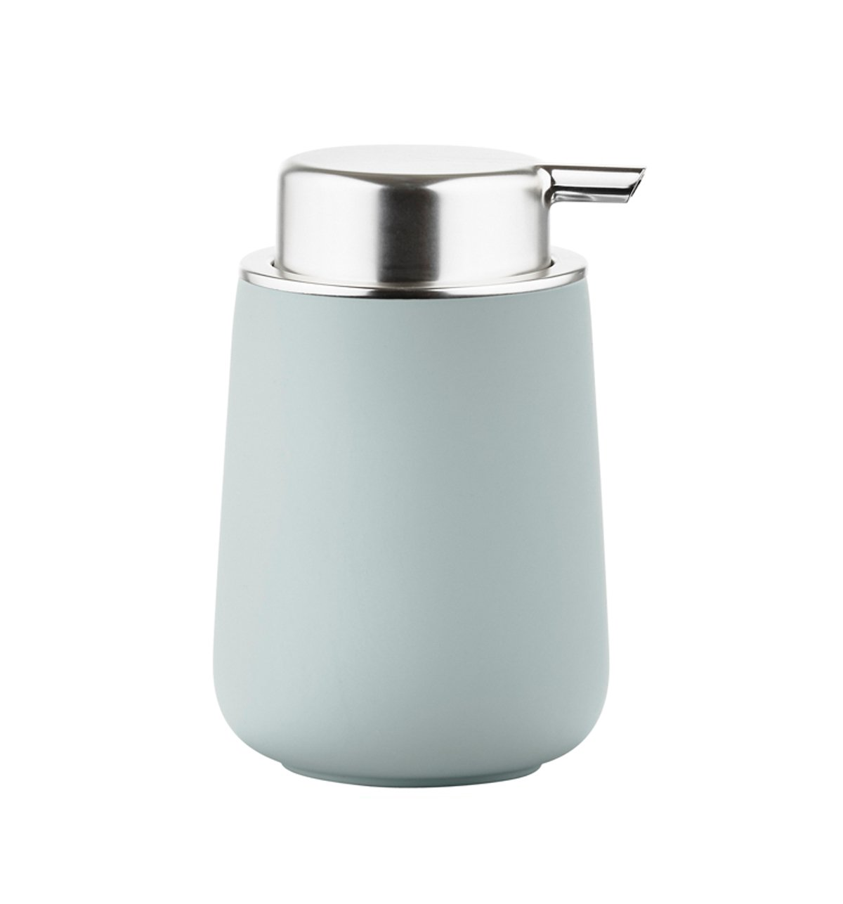 Zone - Nova Soap Dispenzer - Dusty Green (330122)
