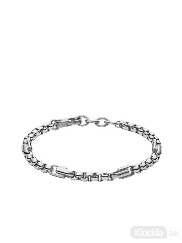 Herrsmycke FOSSIL Armband JF03436040