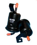 Polttoainesuodatin ALCO FILTER SP-2169