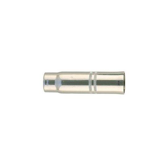 ESAB STD PSF 305/315/410W Kaasusuutin