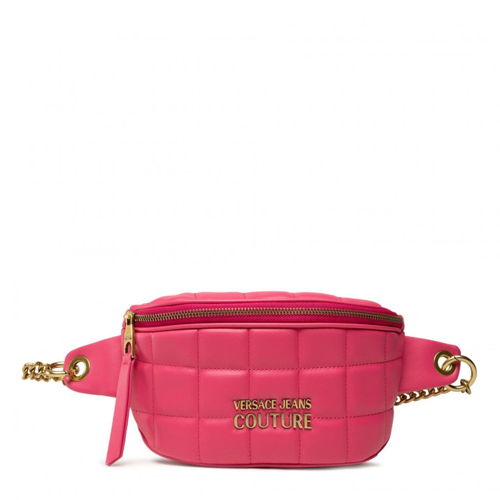 Versace Jeans - 71VA4BB5_ZS061 - pink NOSIZE