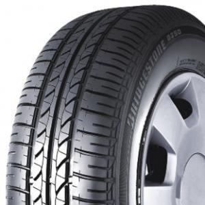 Bridgestone B250 185/65HR15 88H