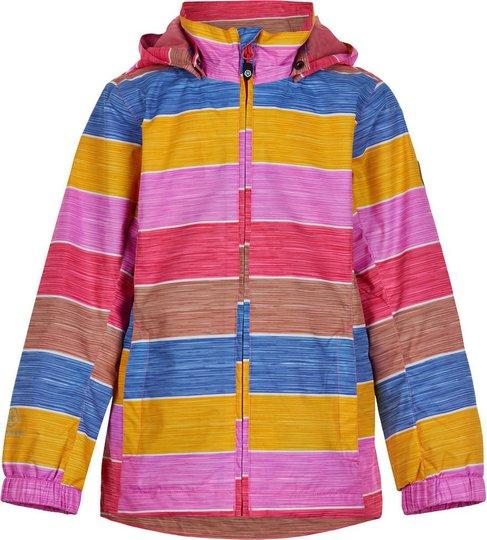 Color Kids Skalljakke, Honeysuckle, 110