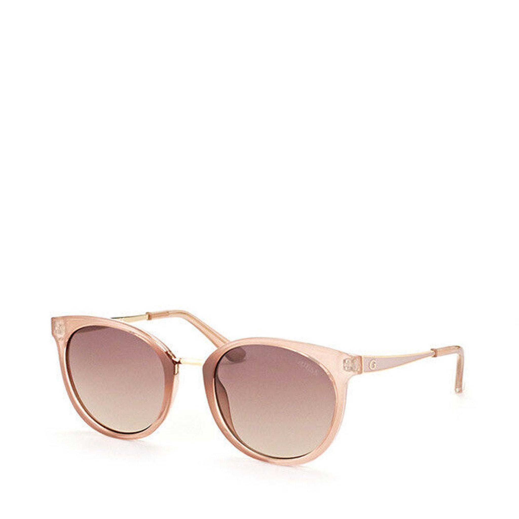Sunglasses GU7459