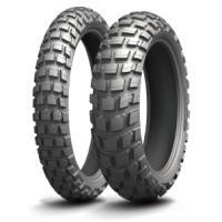 Michelin Anakee Wild (120/80 R18 62S)