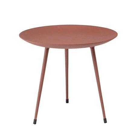 Bjorg Coffee Table
