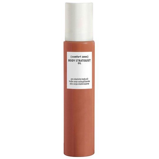Body Strategist Oil, 100 ml Comfort Zone Öljyt