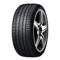 Nexen N Fera Sport SUV (225/65 R17 102H)