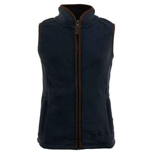 Game Technical Apparel Kid's Jacket Various Colours Chilton - Navy 2-3 Years
