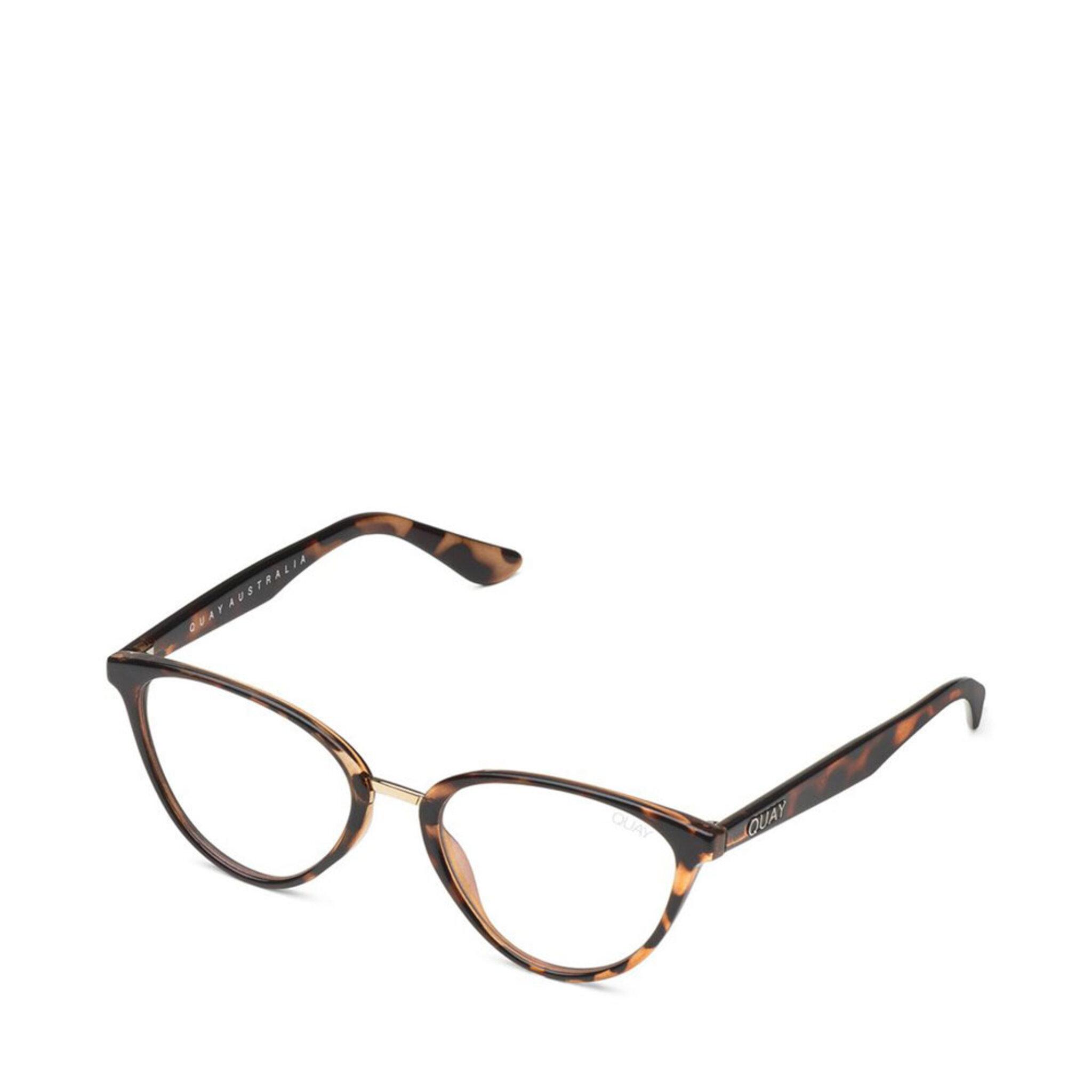 Solglasögon, Rumours