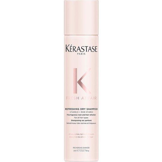 Kérastase Fresh Affair Dry Shampoo, 150 ml Kérastase Kuivashampoot