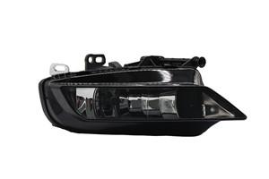 Sumuvalo, Vasen, AUDI A3, A3 Cabriolet, A3 Sportback, 8V0941699B