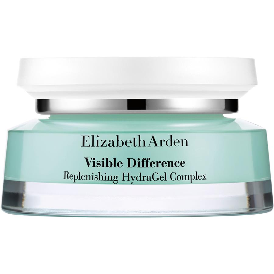 Elizabeth Arden - Visible Difference Replenishing Hydragel 75 ml