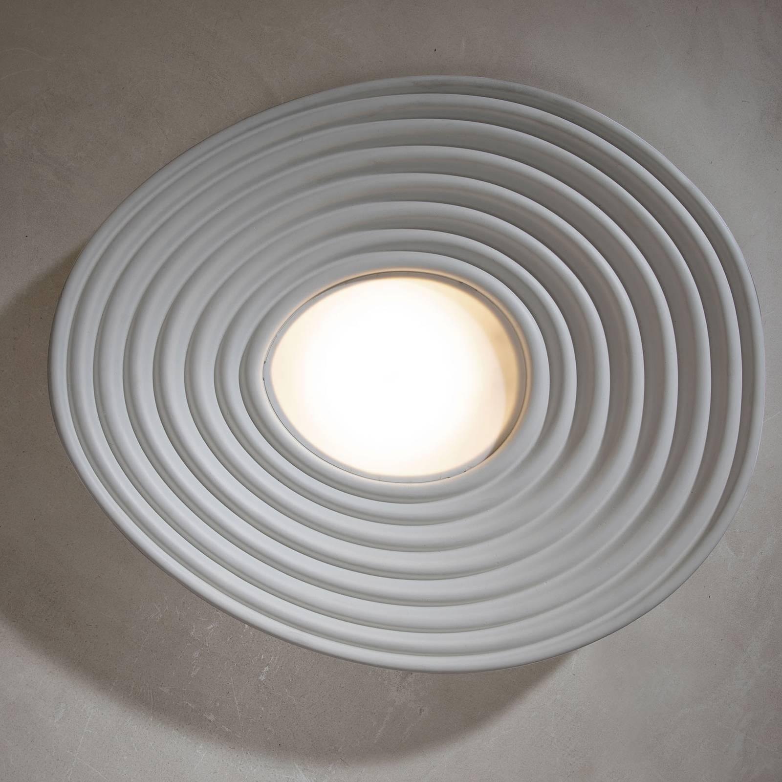 Karman R.O.M.A. LED-kattovalaisin 2 700 K