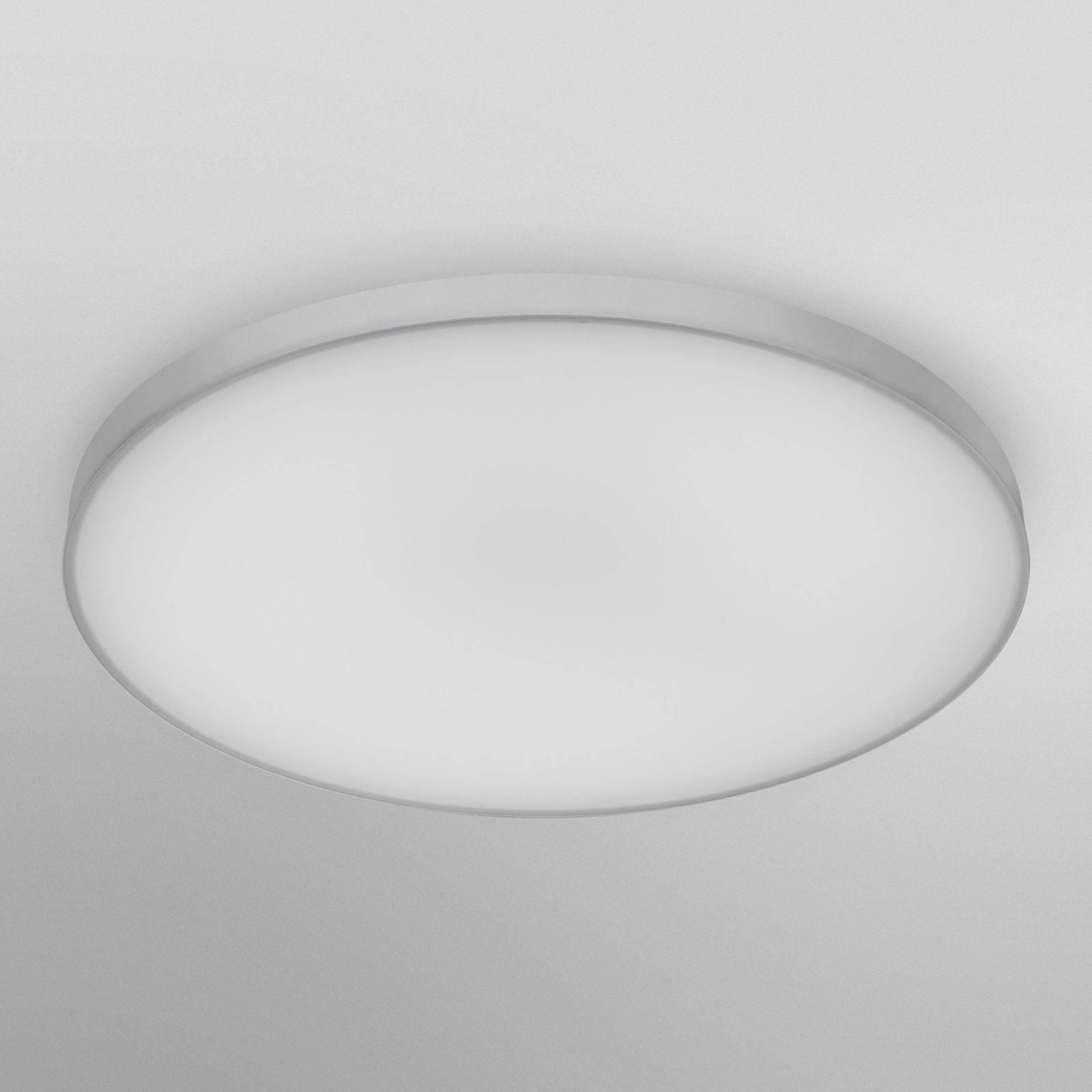 LEDVANCE SMART+ WiFi Planon-LED-paneeli CCT Ø30cm