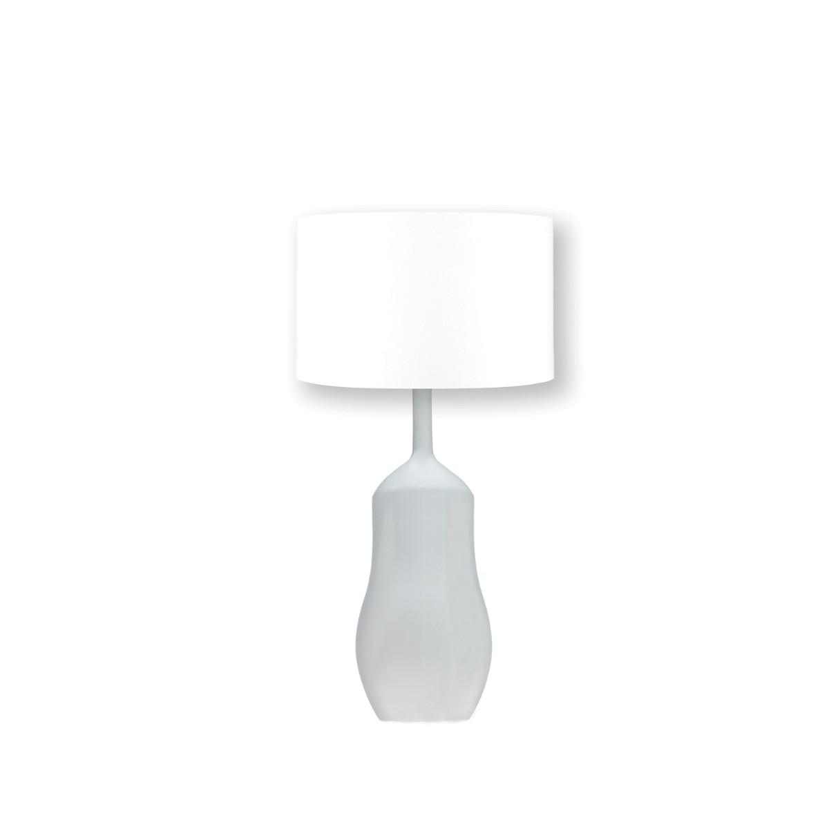 William Yeoward   Appia Table Lamp   Cloud
