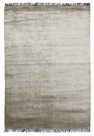 Almeria Teppe Slate 250x350 cm