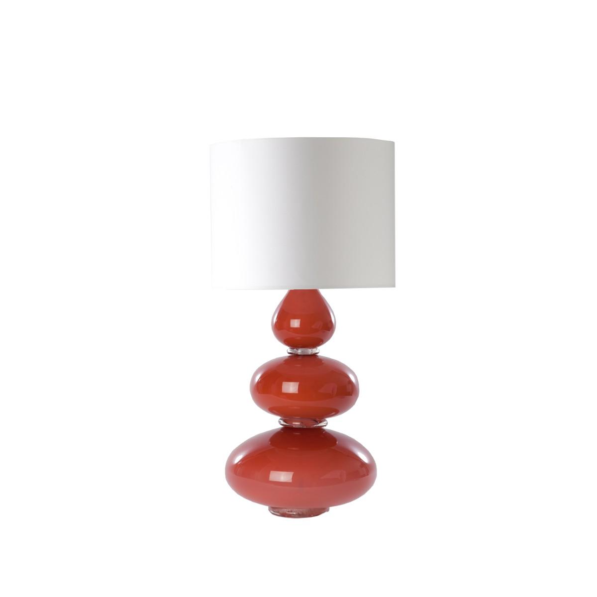 William Yeoward | Aragoa Table Lamp Aurora