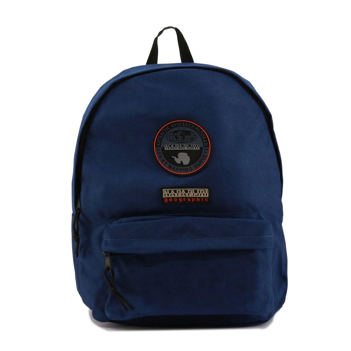 Napapijri Unisex Backpack Various Colours NAP-VOYAGE - grey NOSIZE