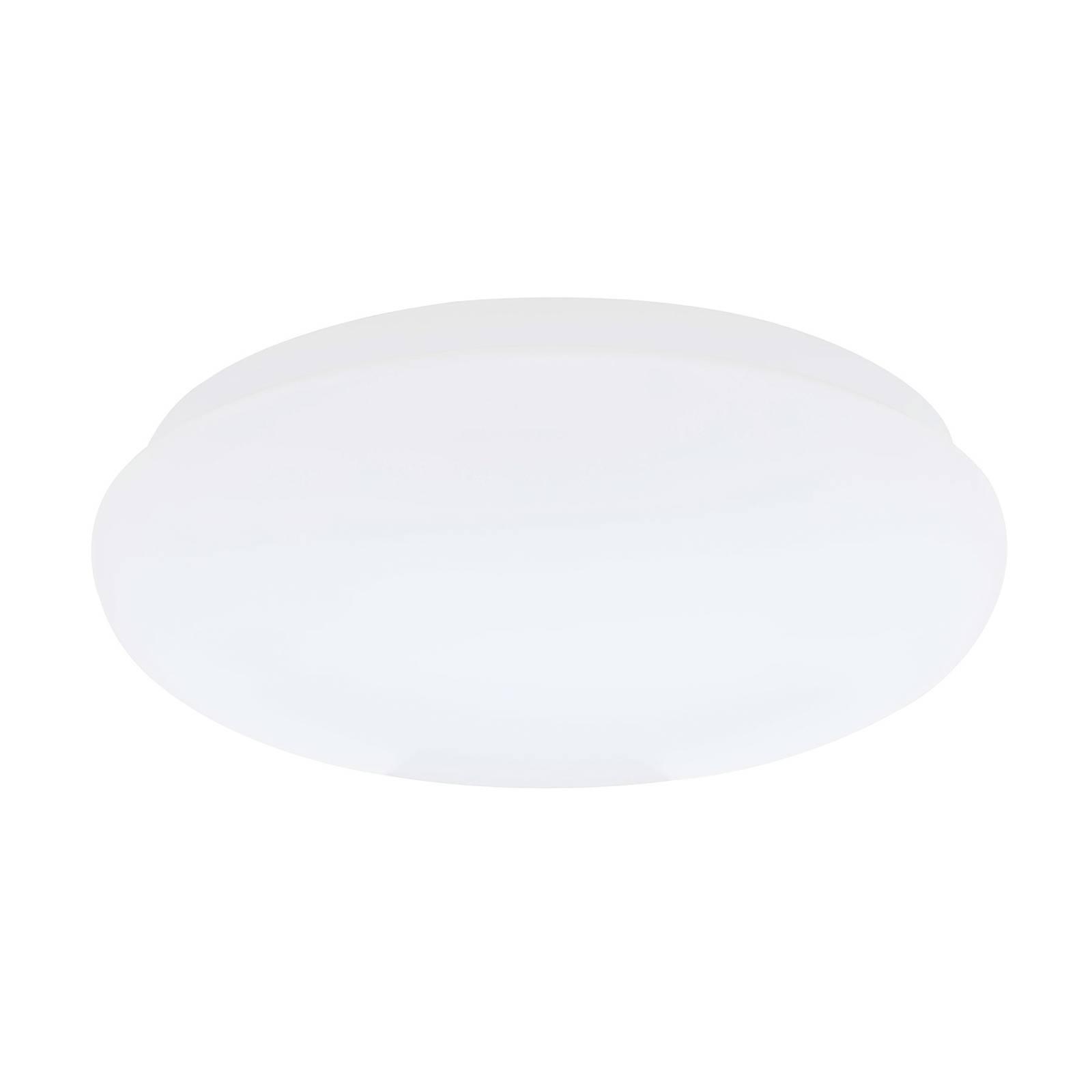 Siteco Rondel 40 LED-valaisin Ø 26,7 cm 830