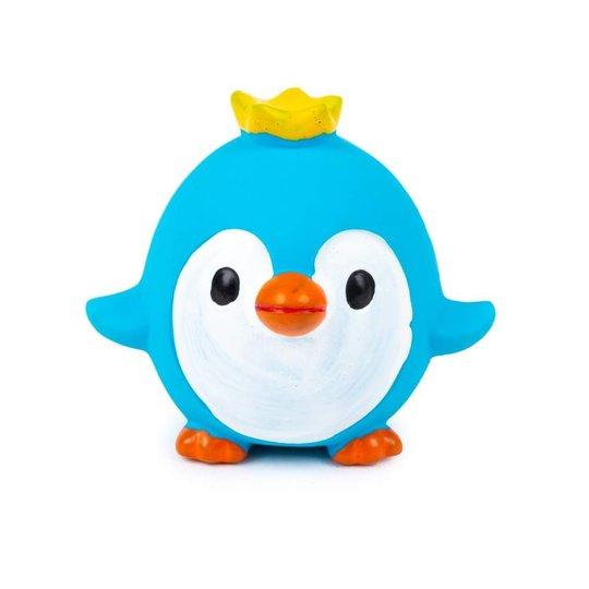 Little&Bigger Latex Pingvin