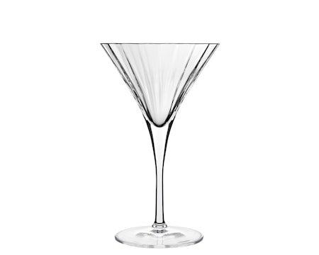 Bach Martiniglass 26cl