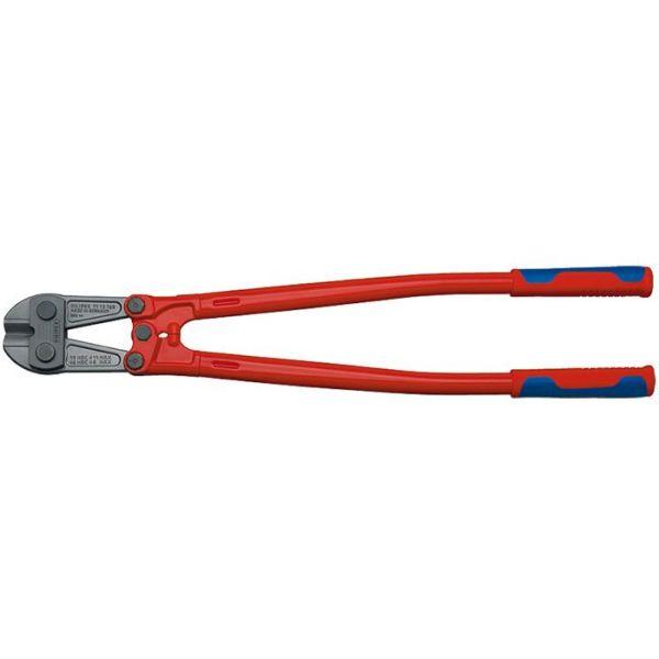 Knipex 7172-series Boltsaks 7172760760mm