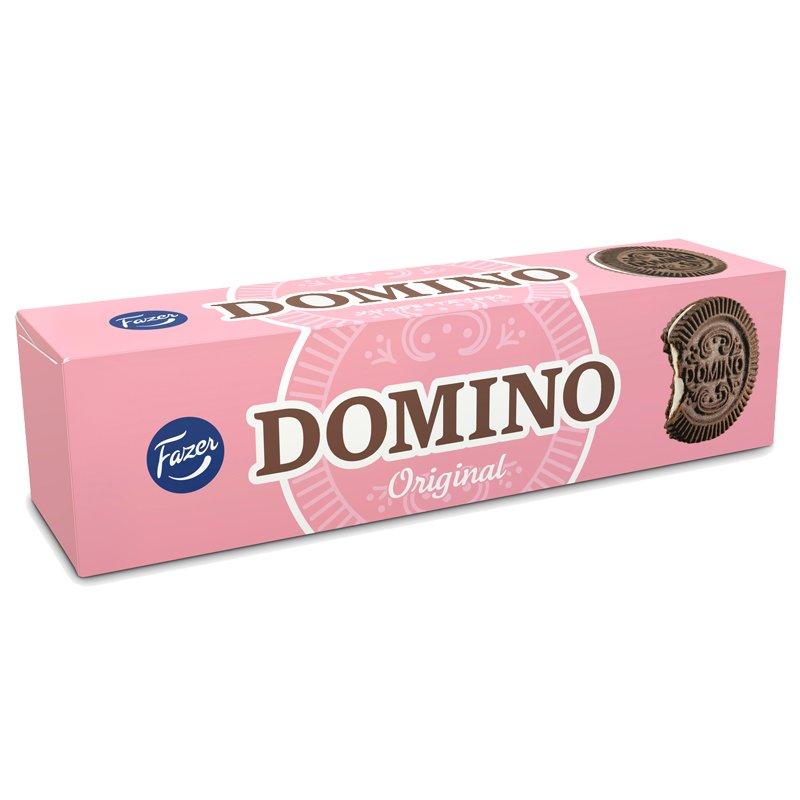 Domino Original - 29% alennus